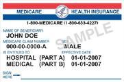 181_Medicare