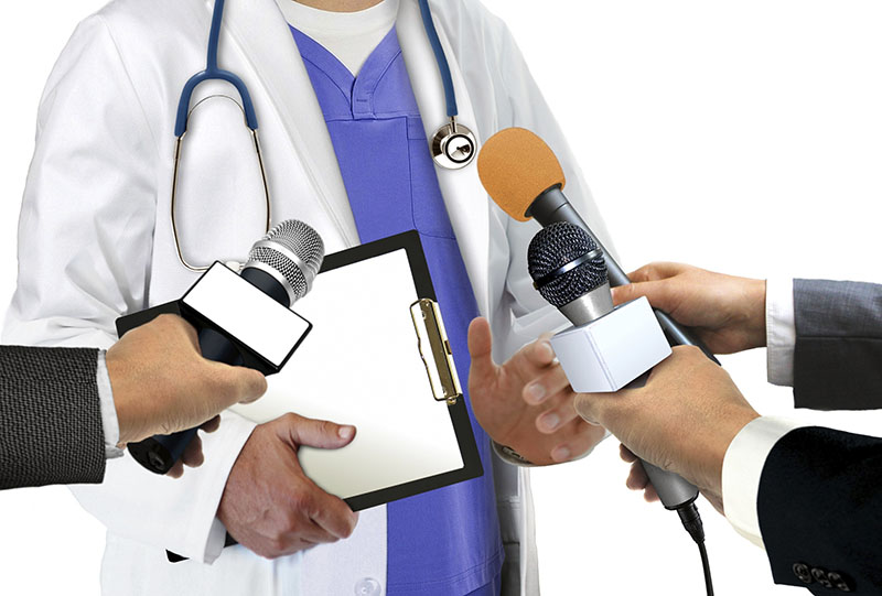 interview with a doctor Doctorcom interview details: 10 interview questions and 6 interview reviews posted anonymously by doctorcom interview candidates.