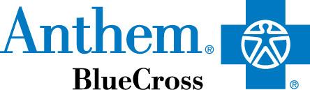 Anthem-BlueCross